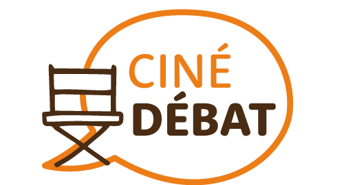 cine-debat-icone
